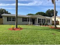 View 4126 26Th Ave N St Petersburg FL