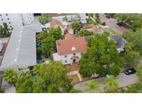 View 316 8Th Ave Ne St Petersburg FL