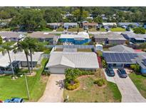 View 13643 87Th Ave Seminole FL
