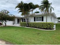 View 3817 97Th Ave N Pinellas Park FL