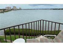 View 6104 Palma Del Mar Blvd S # 508 St Petersburg FL