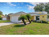 View 4128 Foxboro Dr New Port Richey FL