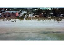 View 1 4Th Ave Indian Rocks Beach FL