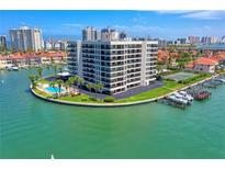 View 240 Sand Key Estates Dr # 274 Clearwater FL