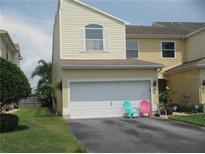 View 6400 N 46Th Ave N # 60 Kenneth City FL