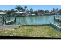 View 301 E Madeira Ave Madeira Beach FL