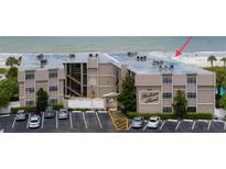 View 3210 Gulf Blvd # 306 Belleair Beach FL