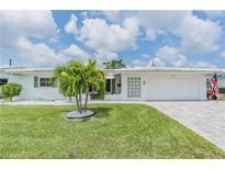 View 9798 41St St N Pinellas Park FL