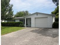 View 6310 Edenmore Ave New Port Richey FL