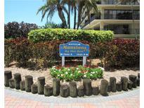 View 7600 Bayshore Dr # 207 Treasure Island FL