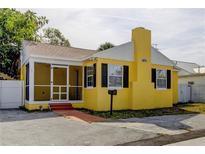View 7103 Blind Pass Rd St Pete Beach FL