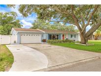 View 1408 Eastfield Dr Clearwater FL