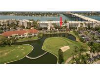 View 5801 Bahia Del Mar Cir # 116 St Petersburg FL