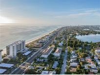View 15452 1St St E Madeira Beach FL