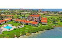 View 6104 Palma Del Mar Blvd S # 302 St Petersburg FL