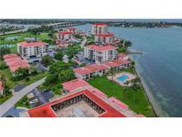 View 6145 Sun Blvd # 104 St Petersburg FL
