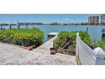 View 665 180Th Ave E Redington Shores FL