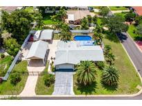View 1196 55Th St N St Petersburg FL