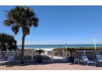 View 18320 Gulf Blvd # 503 Redington Shores FL