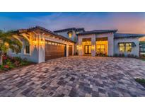 View 946 Bee Branch Ct Palm Harbor FL