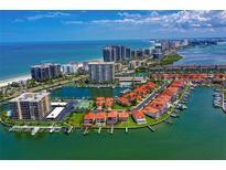 View 1641 Sand Key Estates Ct Clearwater Beach FL