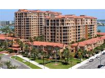 View 521 Mandalay Ave # 1110 Clearwater Beach FL