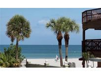 View 3820 Gulf Blvd # 108 St Pete Beach FL