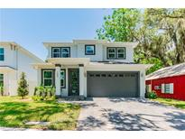 View 155 12Th Ave S Safety Harbor FL