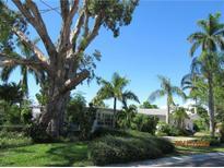 View 238 176Th Ave E Redington Shores FL