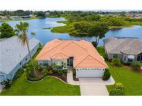 View 544 Village Dr Tarpon Springs FL