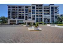View 6 Belleview Blvd # 105 Belleair FL