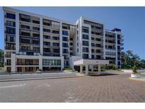 View 6 Belleview Blvd # 506 Belleair FL