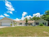 View 750 Oakridge Ln Belleair Bluffs FL