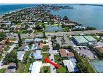 View 1000 Cedar Dr Belleair Beach FL
