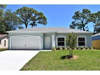 View 6137 104Th Ave N Pinellas Park FL