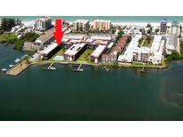 View 19701 Gulf Blvd # 327 Indian Shores FL