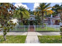 View 912 E 23Rd Ave Tampa FL