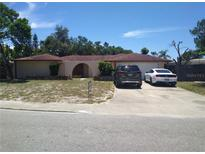 View 6510 Ridge Crest Dr Port Richey FL