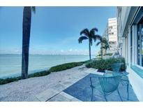 View 6020 Shore Blvd S # 107 Gulfport FL