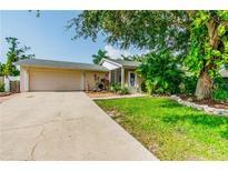 View 5403 Oak Cradle Ct Tampa FL