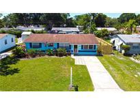 View 6862 84Th Ave N Pinellas Park FL