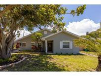 View 783 Cortez Ave Belleair Bluffs FL
