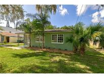 View 446 5Th St S Safety Harbor FL