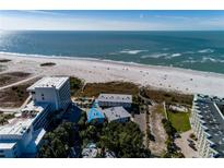 View 204 120Th Ave W # C-1 Treasure Island FL