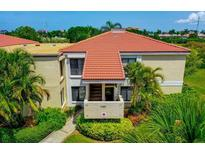 View 6105 Palma Del Mar Blvd S # 218 St Petersburg FL