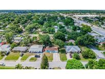 View 6986 81St Ave N Pinellas Park FL