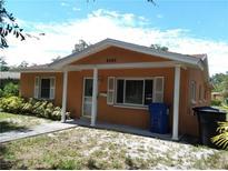 View 4645 35Th Ave N St Petersburg FL