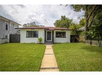 View 2151 4Th Ave N St Petersburg FL