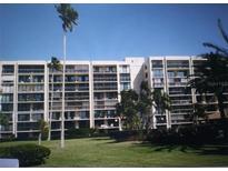 View 100 Oakmont Ln # 404 Belleair FL