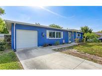 View 11705 108Th St Seminole FL